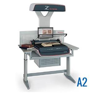 4Azeutschel-os-12002-advanced-plus