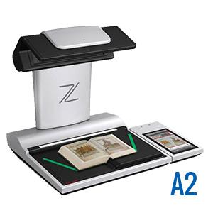 chrome-book-copier-2A2
